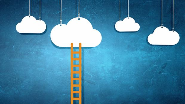 bigstock-conceptual-image-with-ladder-l-105422888