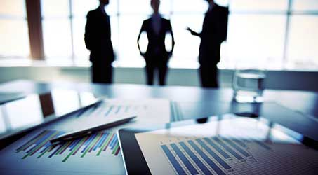 Ebit-Business-Solutions-Consultancy