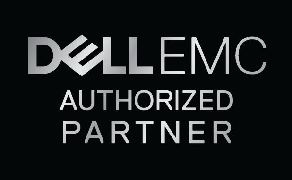 EMC_16_Authorized_Partner