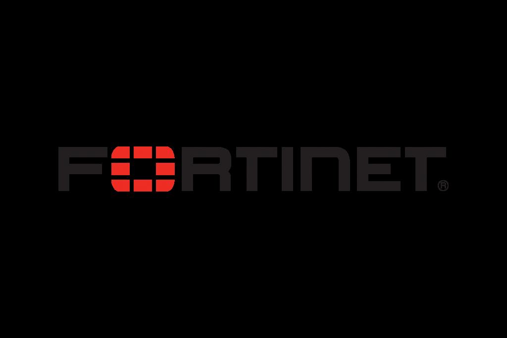 Fortinet-Logo.wine